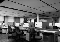 Limpeza de Cadeiras de Escritório: como garantir a sua durabilidade?