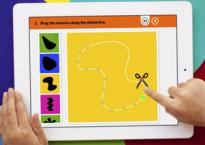 Tablets Infantis: cuidados e controle