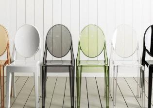 cadeira-ghost2