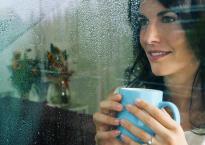 Aqueça seu inverno: Aquecedores de ambientes