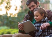 Sugestões Dia dos Pais: Apple ou escritório?