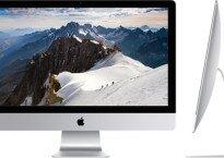 Inovação do iMac – Apple