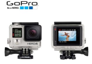 Camera-Digital-e-Filmadora-GoPro-Hero4-Silver-Edition-Adventure-CHDHY-401-BR-Cinza-12MP-LCD-Integrado-Wi-Fi-Bluetooth-e-Video-4K-4217101