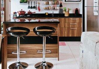 banqueta-cozinha-americana