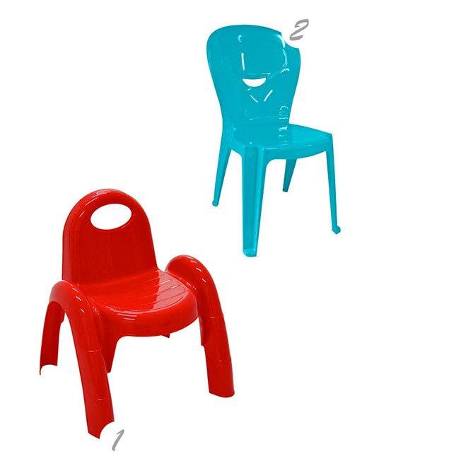 Cadeiras-1