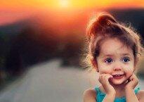 Uni duni tê: 3 dicas de presentes para o dia das crianças