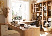 8 materiais de escritório indispensáveis na sua empresa