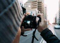 Dicas de fotografia: iluminação, foco e ISO