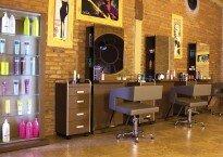 Móveis para salão de beleza: dicas para montar o seu salão