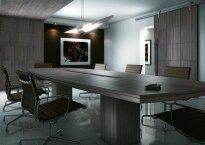 Mesas para escritório: como escolher a melhor opção para cada sala de sua empresa?