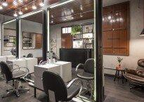 Empreendedores: tudo o que você precisa saber para inaugurar o seu salão de beleza