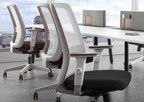 Cadeira presidente, executiva ou cadeira diretor: qual a diferença?