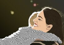 Presentes para o Dia das Mães: dicas especiais da Lojas Moretto