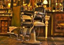 Decoração para Salão de Beleza: dicas de como impressionar suas clientes