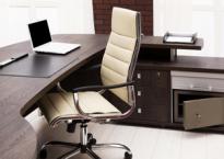 Móveis para escritórios de advocacia