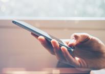 Smartphone: Como escolher?