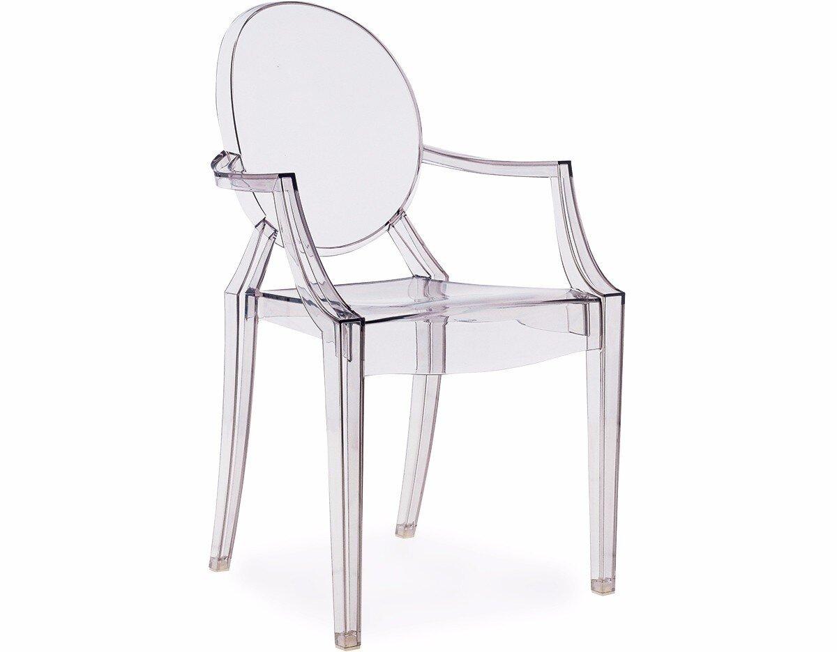 cadeira-acrilica-louis-ghost-transparente-c-braco-promoco-d_nq_np_660711-mlb20625858332_032016-f