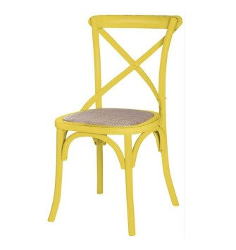 celeiro amarelo 01