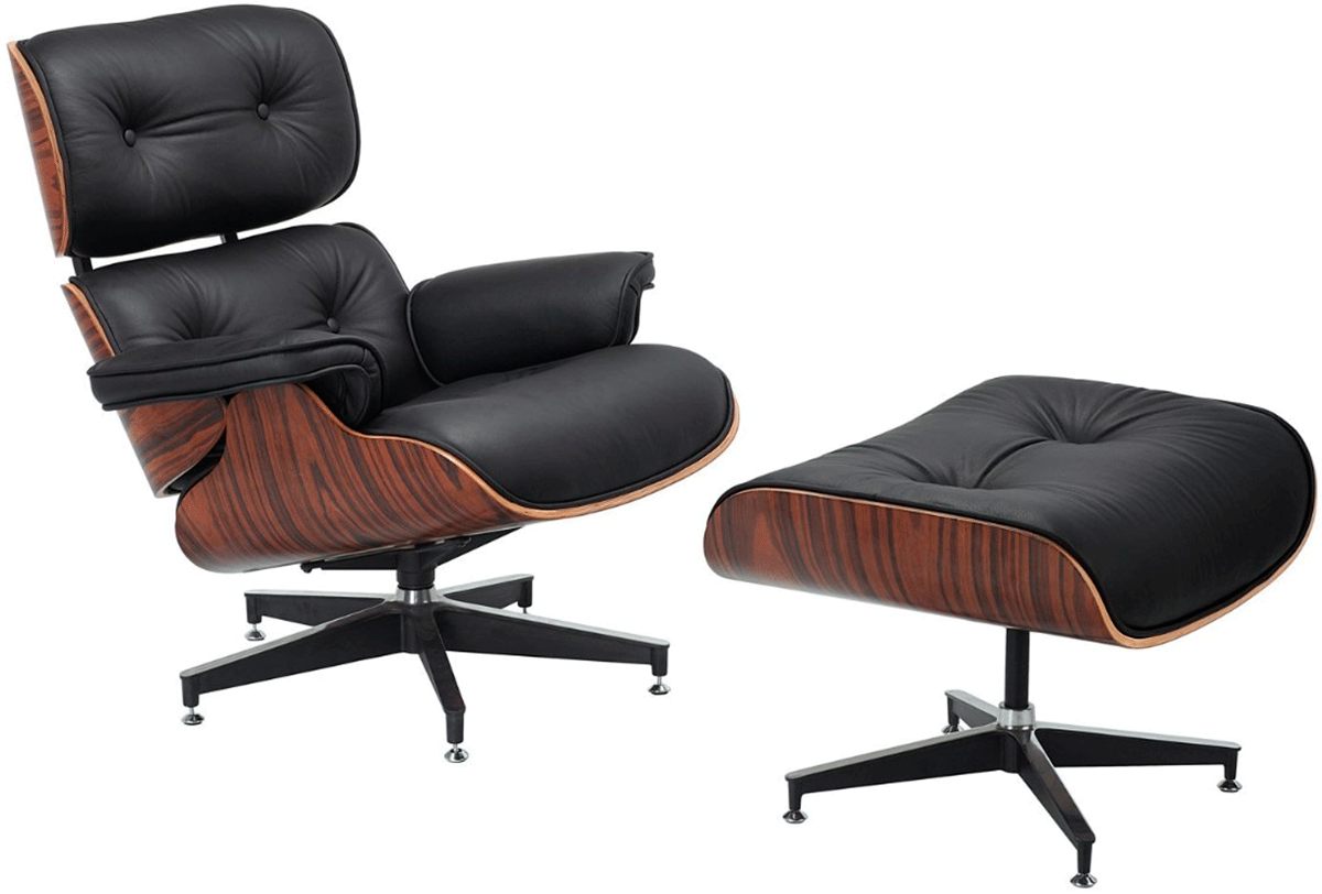 site_conjunto_charles_eames
