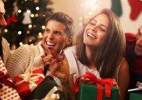 Já sabe como presentear aquela pessoa especial neste Natal?