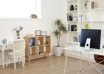 Dicas para otimizar seu Home Office