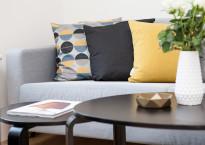 Recepção e Sala de Espera: como tornar esse ambiente agradável?